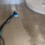 Steam Tile Cleaning Near Me