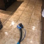 Tile Cleaning Services Whidbey Island WA