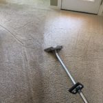 Residential Steam Cleaning Services