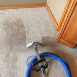 Residential Steam Cleaning Whidbey Island WA